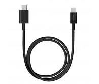 Кабель Deppa micro USB - Type-C USB 2.0 1.2 м