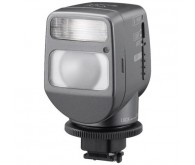 Компактная лампа вспышка Sony HVL-HFL1