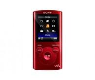 Плеер Sony NWZ-E384