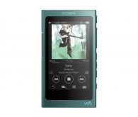 Плеер Sony NW-A37HN Walkman 64 ГБ