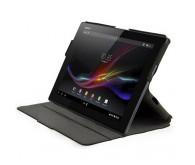Чехол Muvit для Sony Xperia Tablet Z