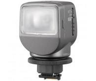 Лампа для видеокамер Sony HVL-HL1