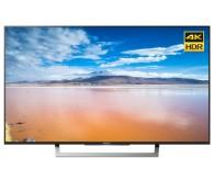 Телевизор Sony KD-49X8305C