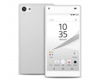 Чехол PURO Ultra Slim 0.3mm для Xperia Z5 compact