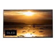 "Телевизор 55"" Sony KD-55A1 OLED 4K Ultra HD"