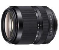 Объектив Sony DT 18-135mm f/3.5-5.6 SAM (SAL-18135)