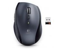Мышь Logitech Wireless Mouse M705