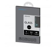 Защитное стекло BROSCO для Sony Xperia X Compact