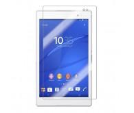 Защитный экран Red Line для Tablet Z3 compact