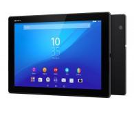 Планшет Sony Xperia Z4 Tablet 32 ГБ LTE