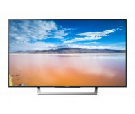 "Телевизор 43"" Sony KD-43XD8099 4K HDR, X-Reality PRO, TRILUMINOS Display, Android TV"