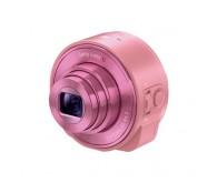 Фотокамера-обьектив Sony QX10