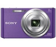 Фотокамера Sony DSC-W830