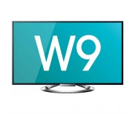 Телевизор Sony KDL-40W905A
