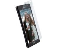 Пленка защитная Krusell для Sony Xperia TX