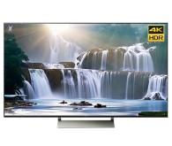 """Телевизор 75"""" Sony KD-75XE9405BR2, 4K Ultra HD"""