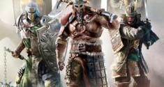 Sony раскрыла список игр февраля в PlayStation Plus