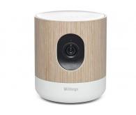 Беспроводная камера Withings Home