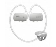 Плеер 2-в-1 Sony NWZ-WS613