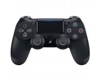 Беспроводной джойстик DualShock4 для PS4 V2