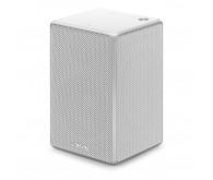 Портативная акустика Sony SRS-ZR5, Bluetooth, NFC, Wi-Fi