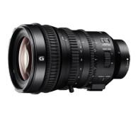 Объектив Sony SEL-P18110G