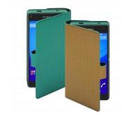Чехол-книжка Muvit MFX Chameleon Folio Case для Xperia Z5 Compact