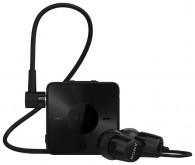 Стереогарнитура Bluetooth Sony SBH20