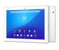 Планшет Sony Xperia Z4 Tablet 32 ГБ Wi-Fi