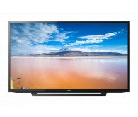 "Телевизор Sony KDL-32RD303 32"" HD ready, Motionflow, USB Multi Play, Clear Phase"