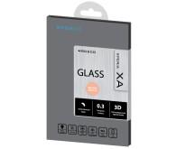 Защитное стекло BROSCO для Sony Xperia XA