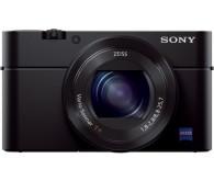 Фотокамера Sony Cyber-Shot DSC-RX100 Mk III