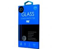 Защитные стекла RDL для Sony Xperia Z3