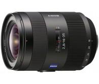 Объектив Sony SAL-1635Z