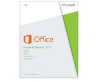 ПО Microsoft Office 2013 «Для дома и учёбы»