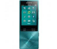 Плеер Sony NWZ-A17
