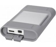 Внешний жесткий диск Sony PSZ-HB2T 2 ТБ