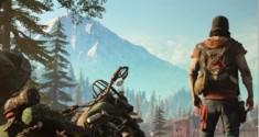 Days Gone: представлены специальное и коллекционное издания эксклюзива для PS4