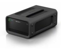 Внешний жесткий диск Sony PSZ-RA6T 6 ТБ