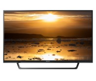 "Телевизор 32"" Sony LED KDL-32RE403"
