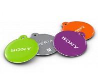 Метки NFC для смартфонов Sony NT2 SmartTags