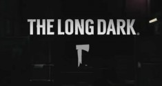The Long Dark для PlayStation 4 выходит 1 августа