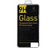 Защитное стекло Red Line для Sony Xperia T3