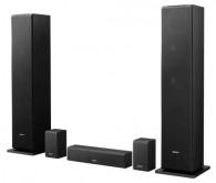 Комплект акустических систем Sony SS-CS310CR