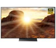 """Телевизор 100"""" Sony KD-100ZD 4K Ultra HD"""