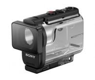 Подводный бокс Sony MPK-UWH1 для Action Cam AS50