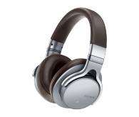 Наушники Sony MDR-1ABT c Bluetooth