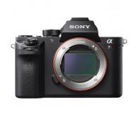 Фотоаппарат Sony Alpha 7RM2 Body