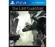 Игра для PS4 The Last Guardian. Последний хранитель, Русские субтитры