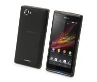 Чехол Muvit для Sony Xperia L